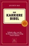 Karrierebibel von Jochen Mai