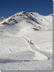 Winter2007-2008 032