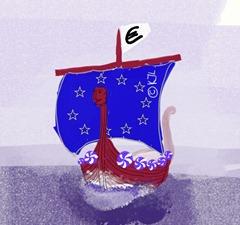 Euronauten