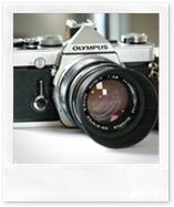 Olympus 006